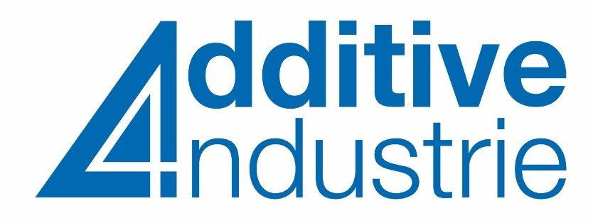 Logo-Additive4Industrie.jpg