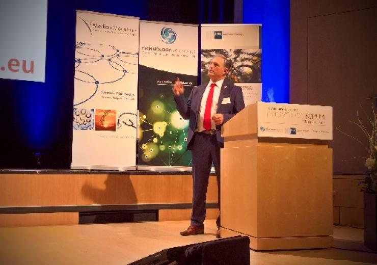 iNNOVATION Warm-UP und Innovationsforum MedicalMountains, Tuttlingen