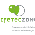 Webinar LifetecZONe round table 'What about business in 2021′ op 16 juli