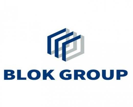 Blok Group versterkt door deelneming N2-Enterprise