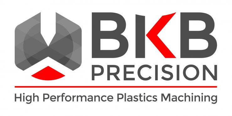 Production Engineer gezocht bij BKB Precision
