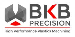 Account Manager bij BKB Precision