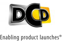 DCD Technology B.V.