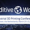 Additive World Conference