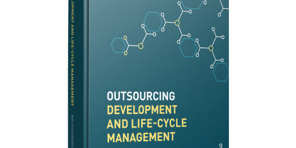 Outsourcing Development & Life-Cycle Management
