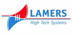 Lamers High Tech Systems