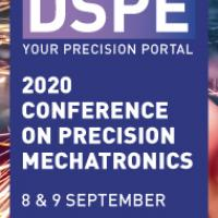 DSPE CALL FOR ABSTRACTS