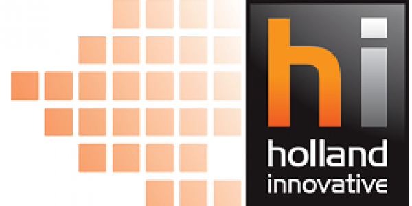Sr. Project Manager bij Holland Innovative