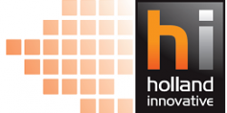 Reliability Specialist bij Holland Innovative
