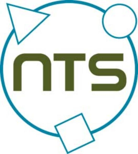 NTS-Group