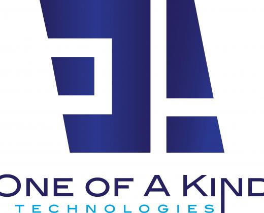 One of A Kind Technologies co-hosts investor day GIMV N.V.