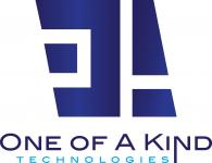 Vacatures bij One-of-a-Kind-Technologies