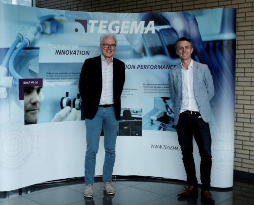 TEGEMA leverages PI Technology in revolutionary photonics assembly platform partnership