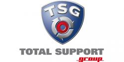 Mechanical Architect bij TSG Group