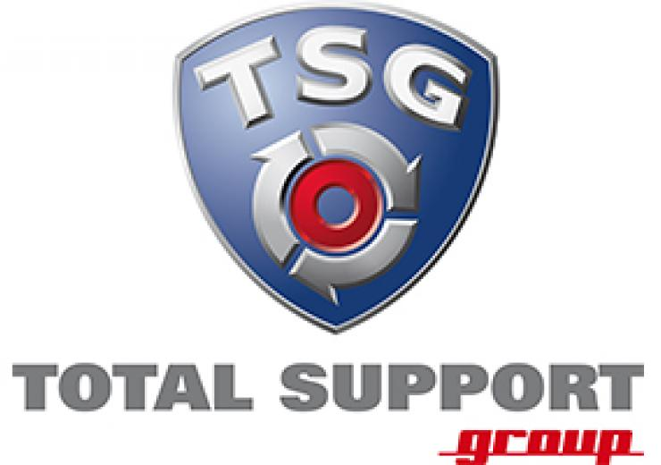 Mechanical Engineer Machinebouw bij TSG Group