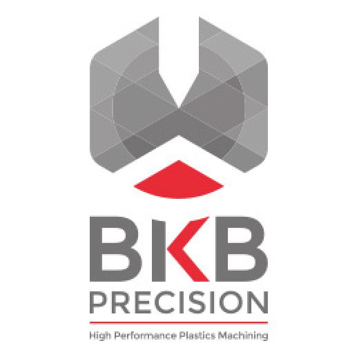New Business Manager bij BKB Precision