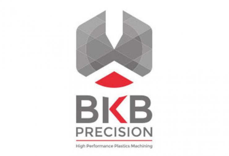 HR Manager bij BKB Precision