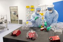 cleanroom-assembly-activities.jpg
