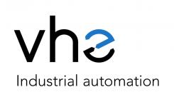 VHE Industrial Automation